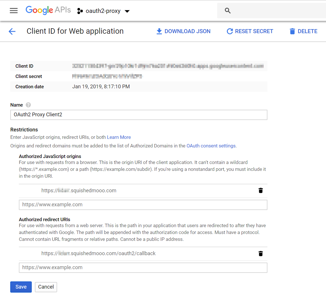 2019-01-26-19_13_23-OAuth-client---oauth2-proxy---Google-API-Console